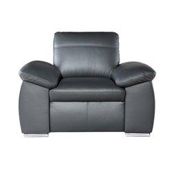 Кресло Верона